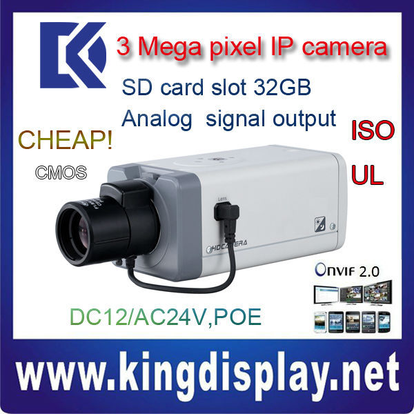 Free Video Camera Capture Wholesale, Video Camera Suppliers