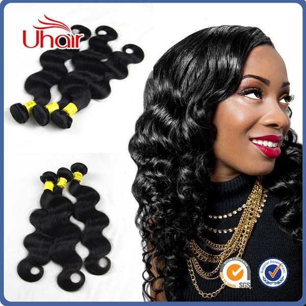 Easy to dye virgin chinese girl hair 100 chinese remy hair extension chinese hair bundles