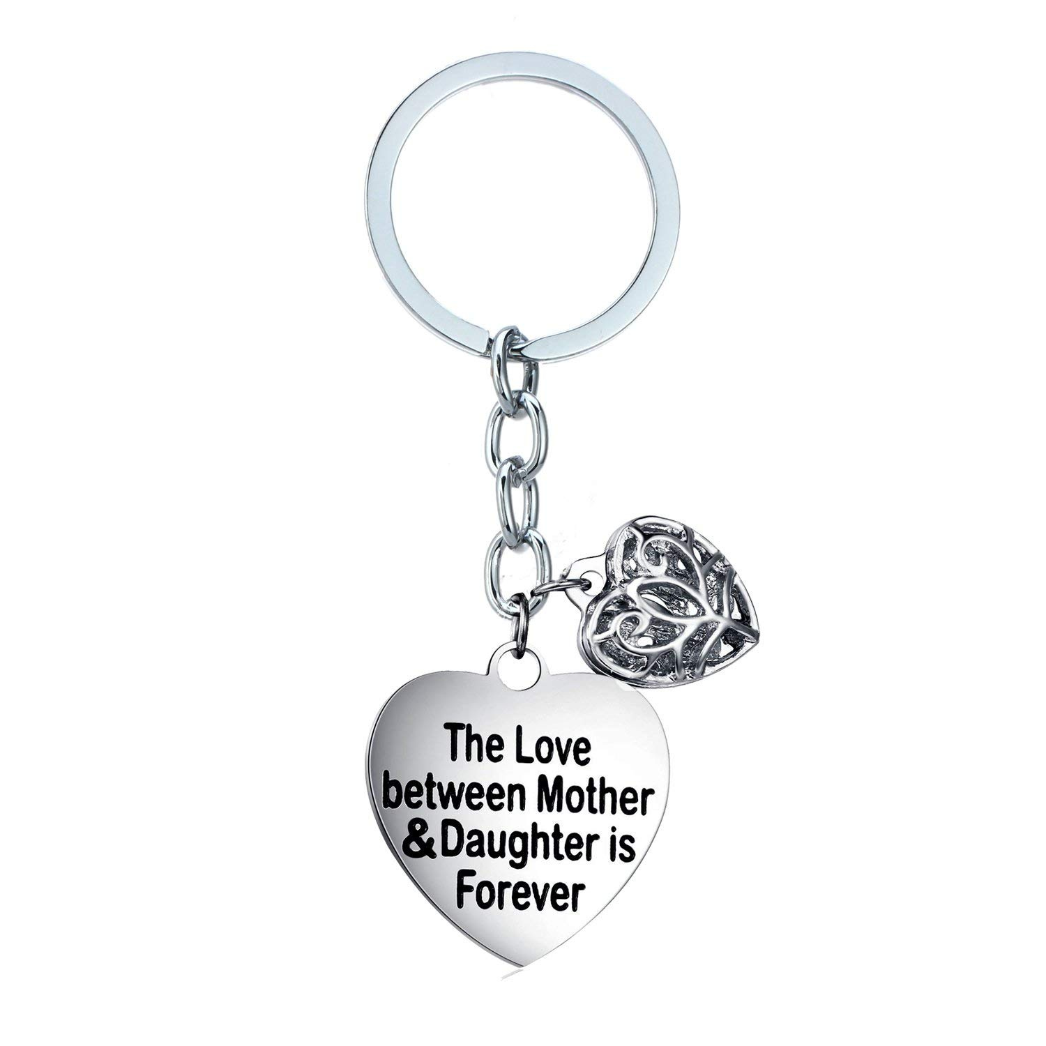Cheap Forever Mother Find Forever Mother Deals On Line At Alibabacom