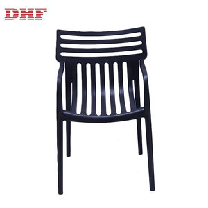 Wholesale New Design Modern Outdoor Bistro Chair