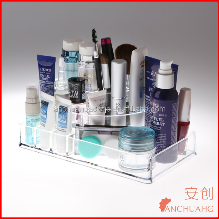 Nyx Cosmetics Display Shelf Buy Showroom Display Shelf