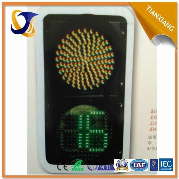 Top Quality Nice Price Traffic Light Stick