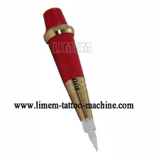 <span class=keywords><strong>professionele</strong></span> permanente <span class=keywords><strong>make-up</strong></span> kit tatoeage wenkbrauw lip eyeline <span class=keywords><strong>make-up</strong></span> pen