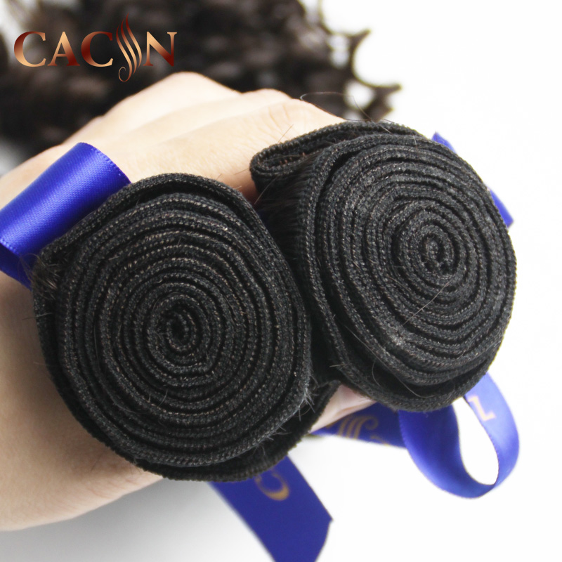 Top selling products in alibaba 8A raw virgin unprocessed crochet braids hair