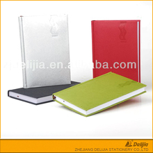 Customized soft colorful other office school supplies