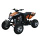 250CC CHEAP SPORT ATV