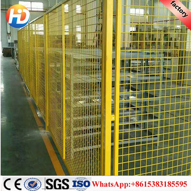 Welded wire mesh panel size chart welded wire mesh panel size welded wire mesh panel size chart welded wire mesh panel size chart suppliers and manufacturers at alibaba greentooth Image collections