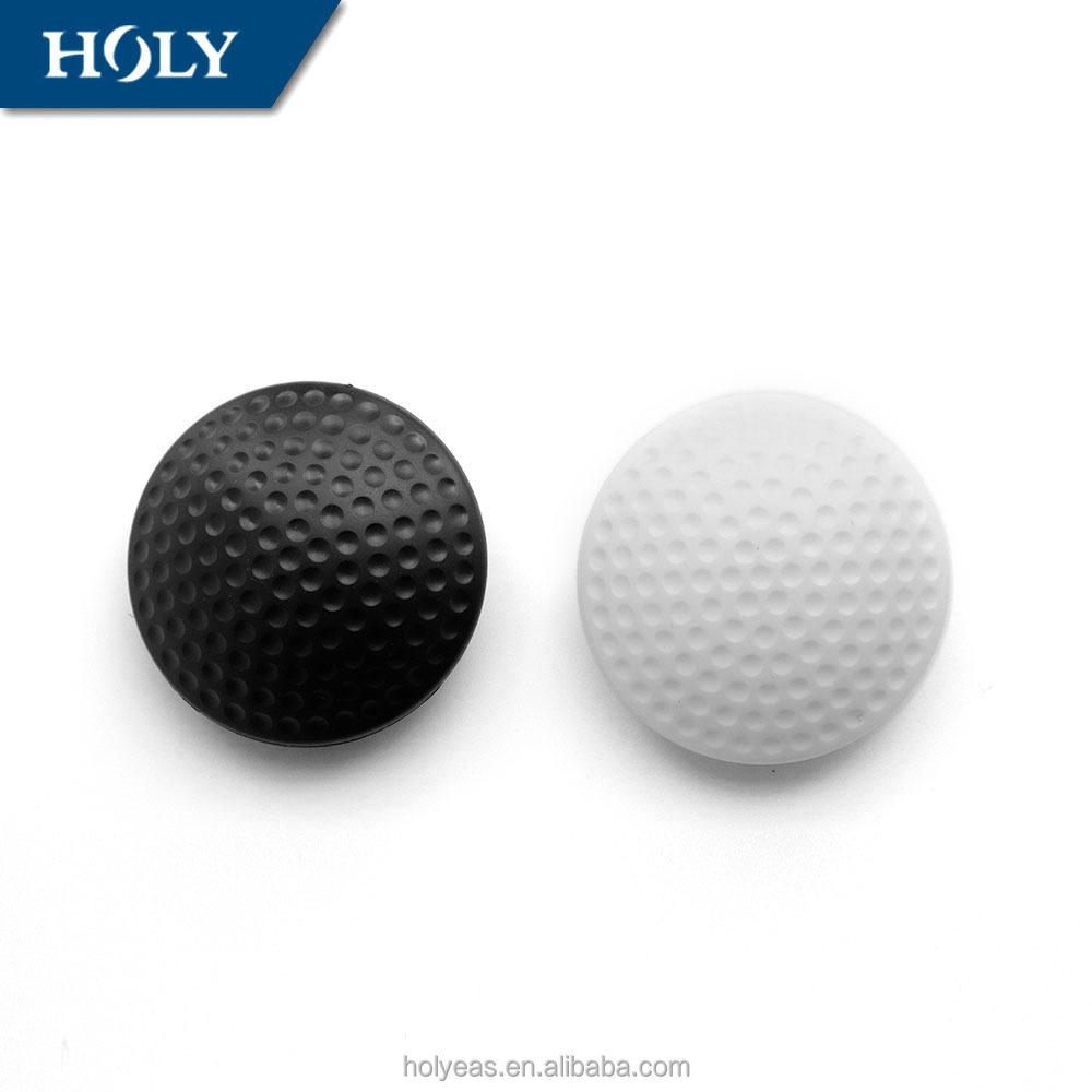 golf ball sensor golf ball sensor suppliers and manufacturers at