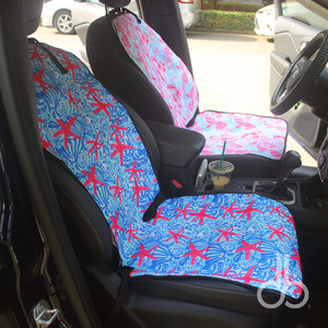 Car Seat Cover Airbag Suppliers And Manufacturers At Alibaba
