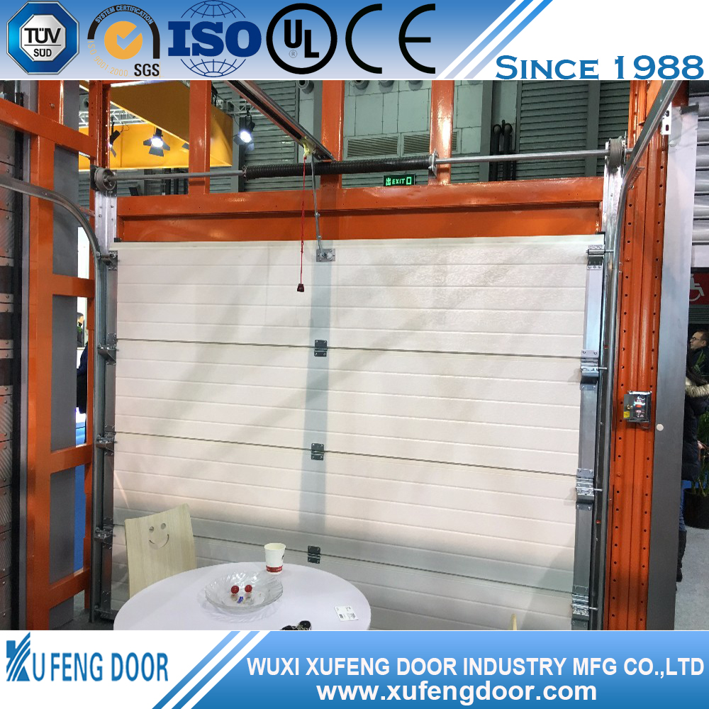 Garage door seal lowes garage door seal lowes suppliers and garage door seal lowes garage door seal lowes suppliers and manufacturers at alibaba rubansaba