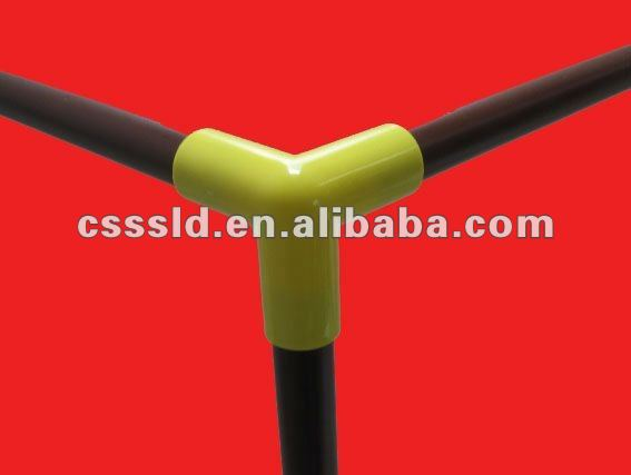 office chair plastic parts
