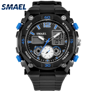 40eb864e41 工場在庫クリアランス SL1336 ファッションメンズローコスト腕時計バンドウォッチ