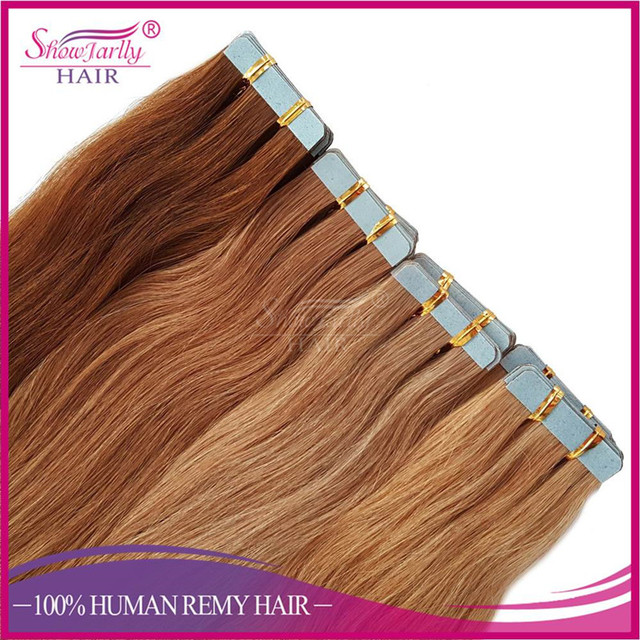 Hair Extension Side Braid Wholesale Hair Extension Suppliers Alibaba