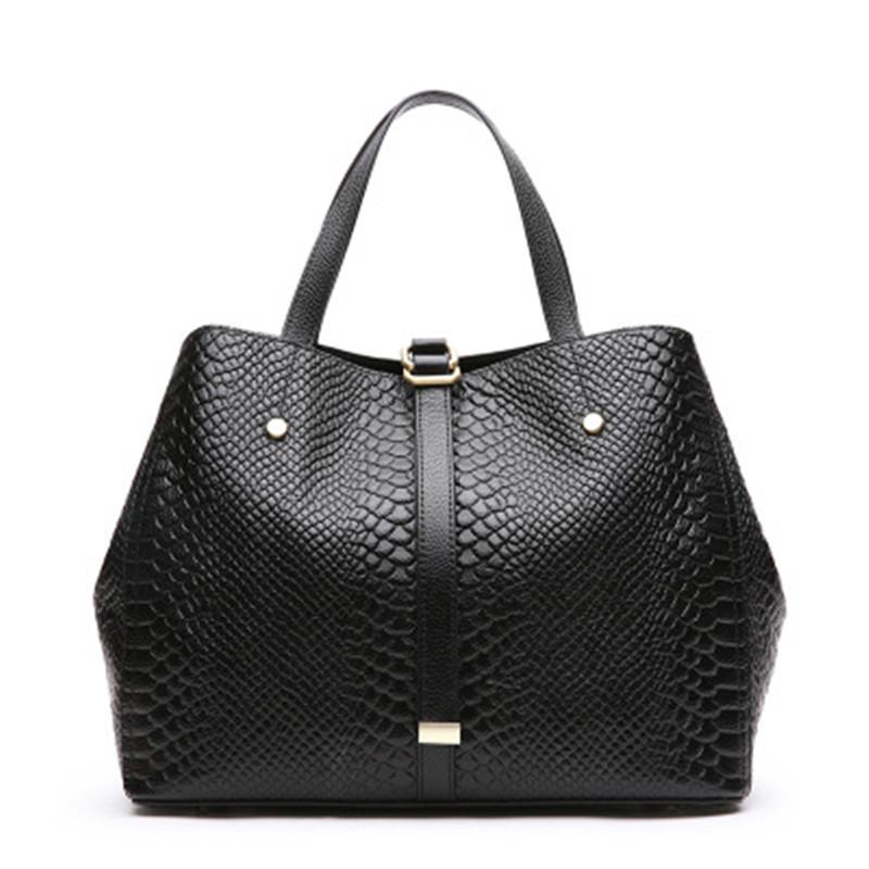 272b259cd0 China Tops Handbags