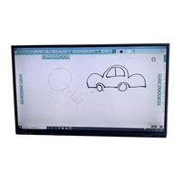 "wholesale 10-point 55"", 65"", 70"", 84"" multi touch monitor & smart tv with cheap interactive table prices"