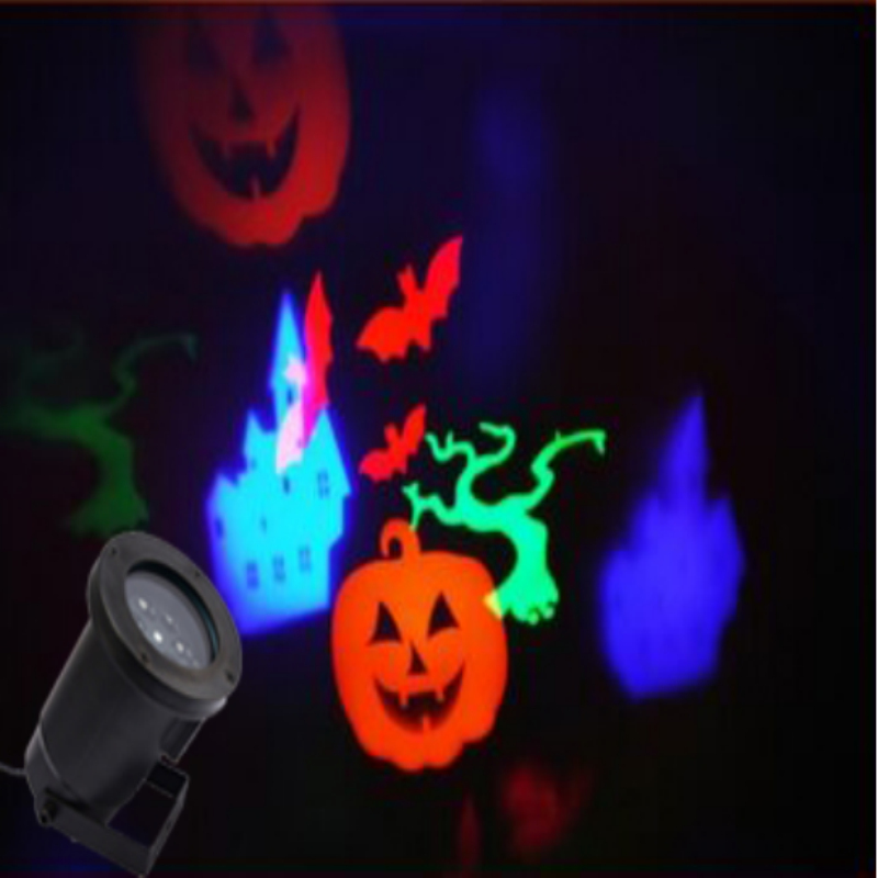 Popular Halloween Light Projector Buy Cheap Halloween