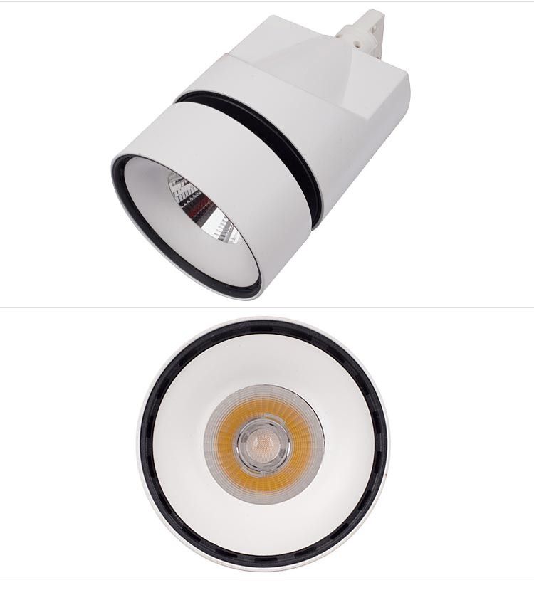 Best selling hot chinese products modern 21w recessed led down light