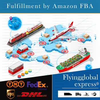 Ups Dhl Fedex Air Cargo Logistic Company In Malaysia - Buy Logistic Company  In Malaysia,Dhl Global Forwarding China,China Air Freight To Kenya