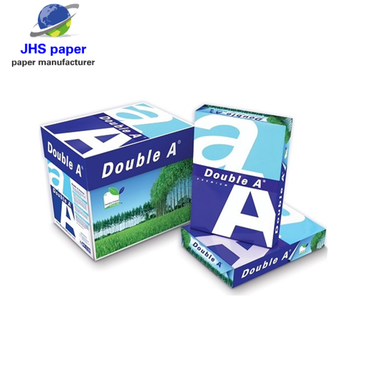 Best quality double A A4 paper wholesale price double a paper copy paper