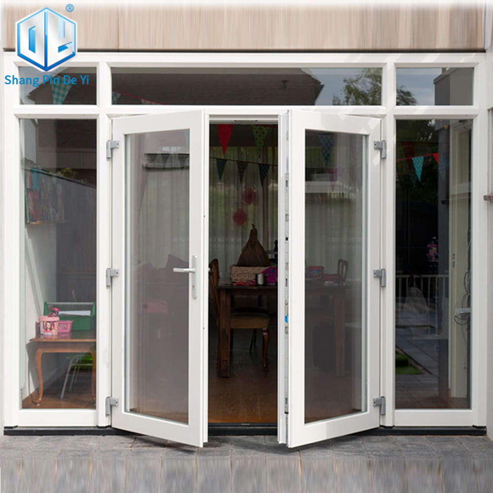 used exterior doors. Used Commercial Glass Entry Doors  Suppliers and Manufacturers at Alibaba com