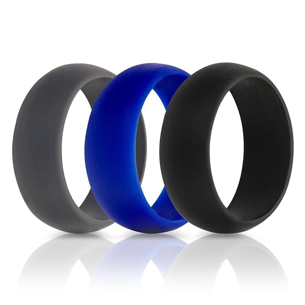 silicone wedding ring4.jpg