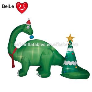 Inflatable Christmas Dragon.China Christmas Dragons China Christmas Dragons