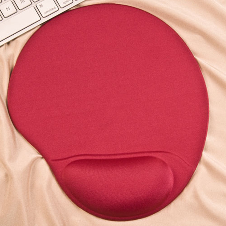 Most popular printed large gamer mouse pad