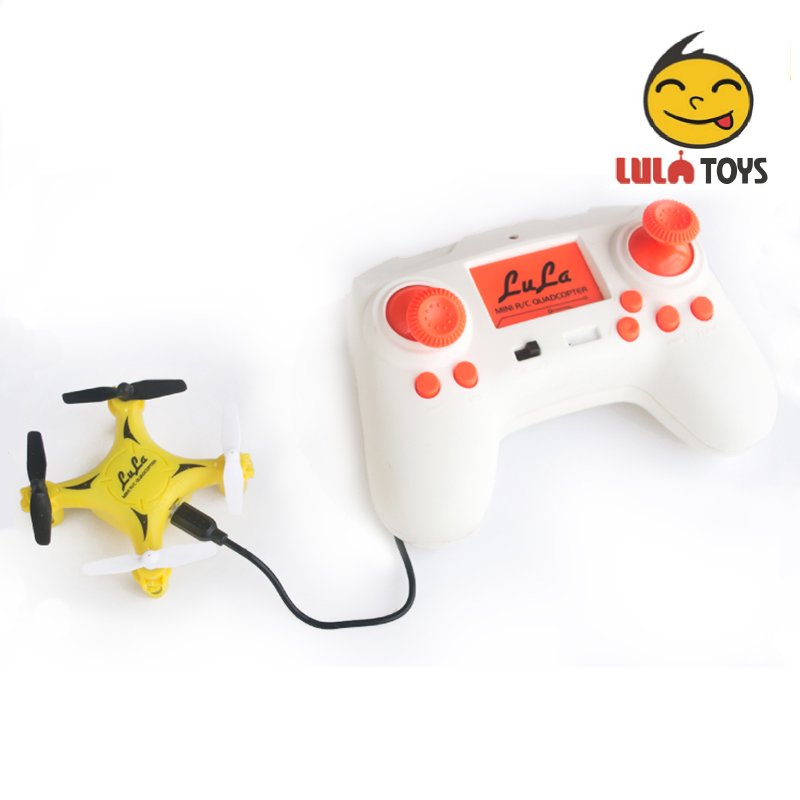 Hot model 4CH 6 axis quadcopter drone Gyro micro RC helicopter RTF drone <strong>mini</strong>