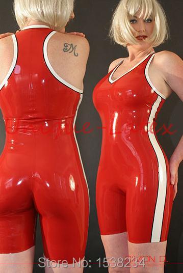 Free Sexy Latex Women 68