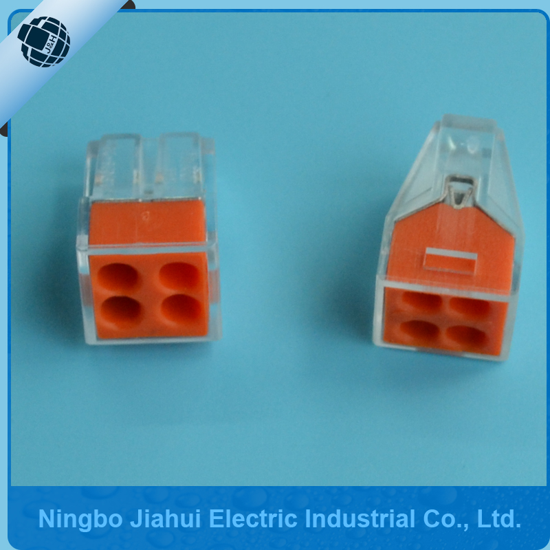China types wire connectors wholesale 🇨🇳 - Alibaba