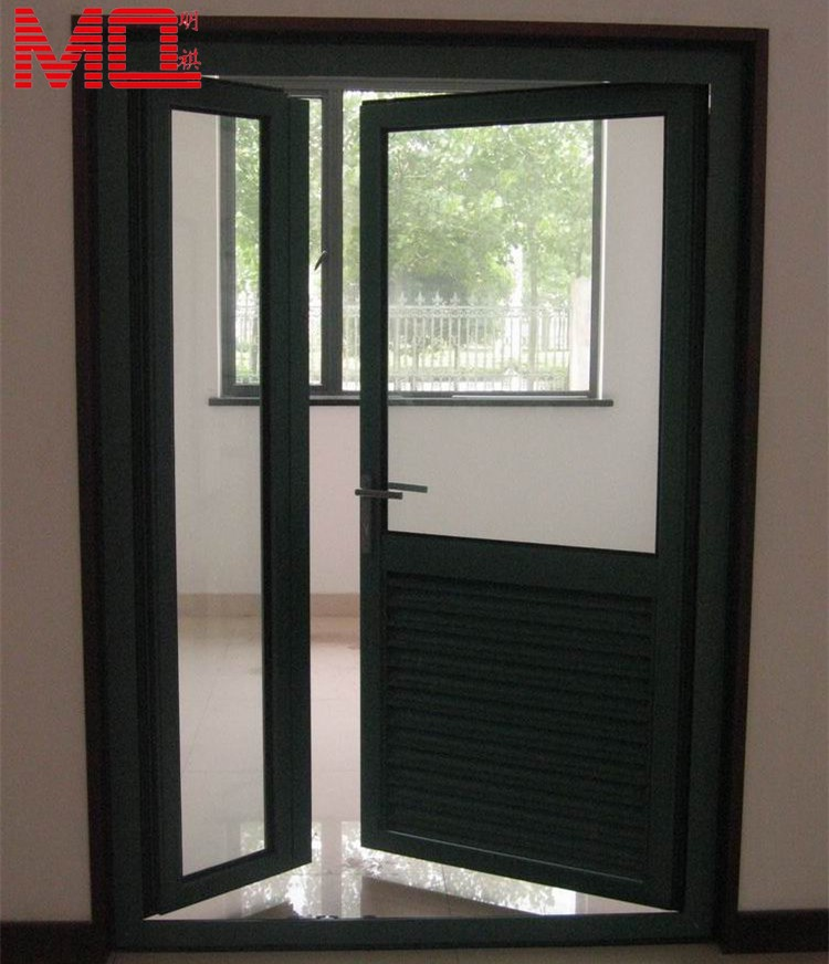 Home Glass Lobby Casement Door With Ventilation Louver - Buy Glass Lobby DoorLobby Casement DoorLobby Door With Louver Product on Alibaba.com & Home Glass Lobby Casement Door With Ventilation Louver - Buy Glass ... pezcame.com