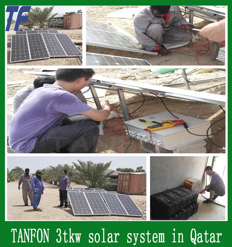 3kw 5kw 10kw Solar Panel Low Price Special Oem To India Pakistan Afghanistan Syria Iran Solar Panel System Price From Factory Buy 10kw Home Solar Power System Off Grid Hybrid Solar Power