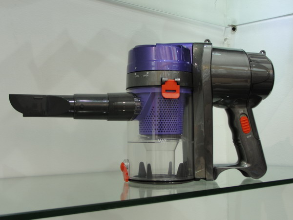As Seen On Tv Handheld Vacuum Buy As Seen On Tv Shark