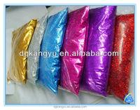 makeup for resale glitter powder