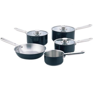 clay cookware cooking pots and pans for camping