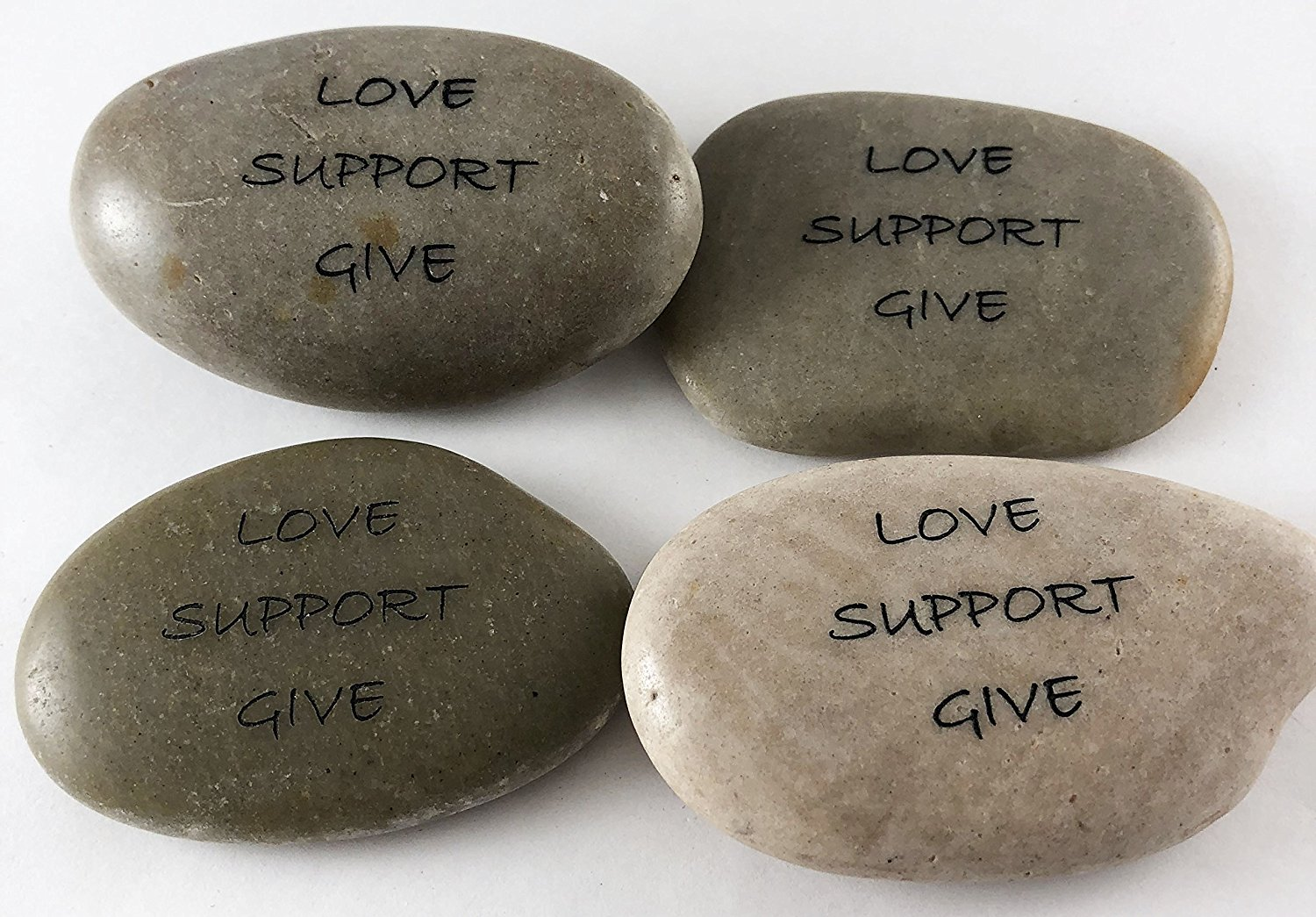 Cheap Custom Engraved Stones, find Custom Engraved Stones deals on ...