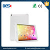 2.0MP/5.0MP High Quality Bluetooth Dual Core 9.7 inch ifive 3 Tablet PC