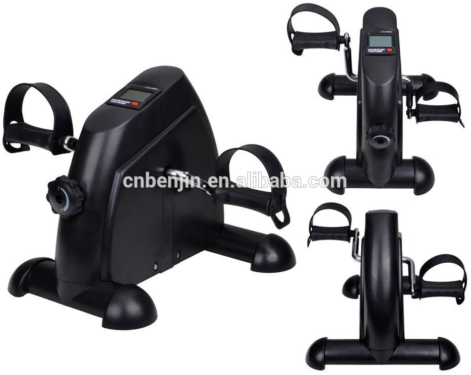 Desk Exercise Bike Hostgarcia