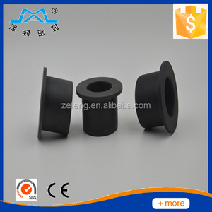 Standard and non-standard POM/plastic/nylon/ABS bushing