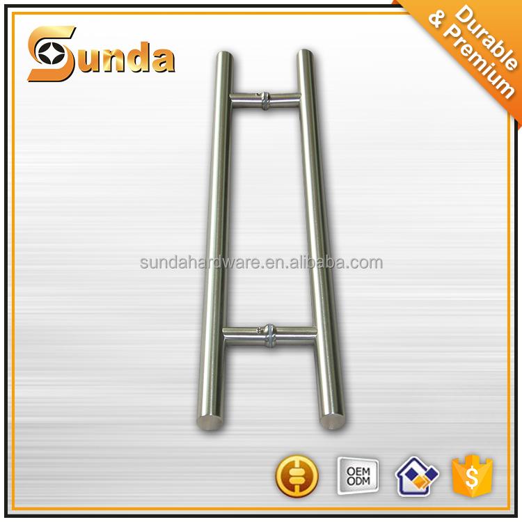 Wholesale Door Pull Handle Wholesale, Pull Handle Suppliers - Alibaba