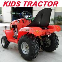 Buy 110CC KIDS TRACTOR MC 421 in China on Alibaba.com