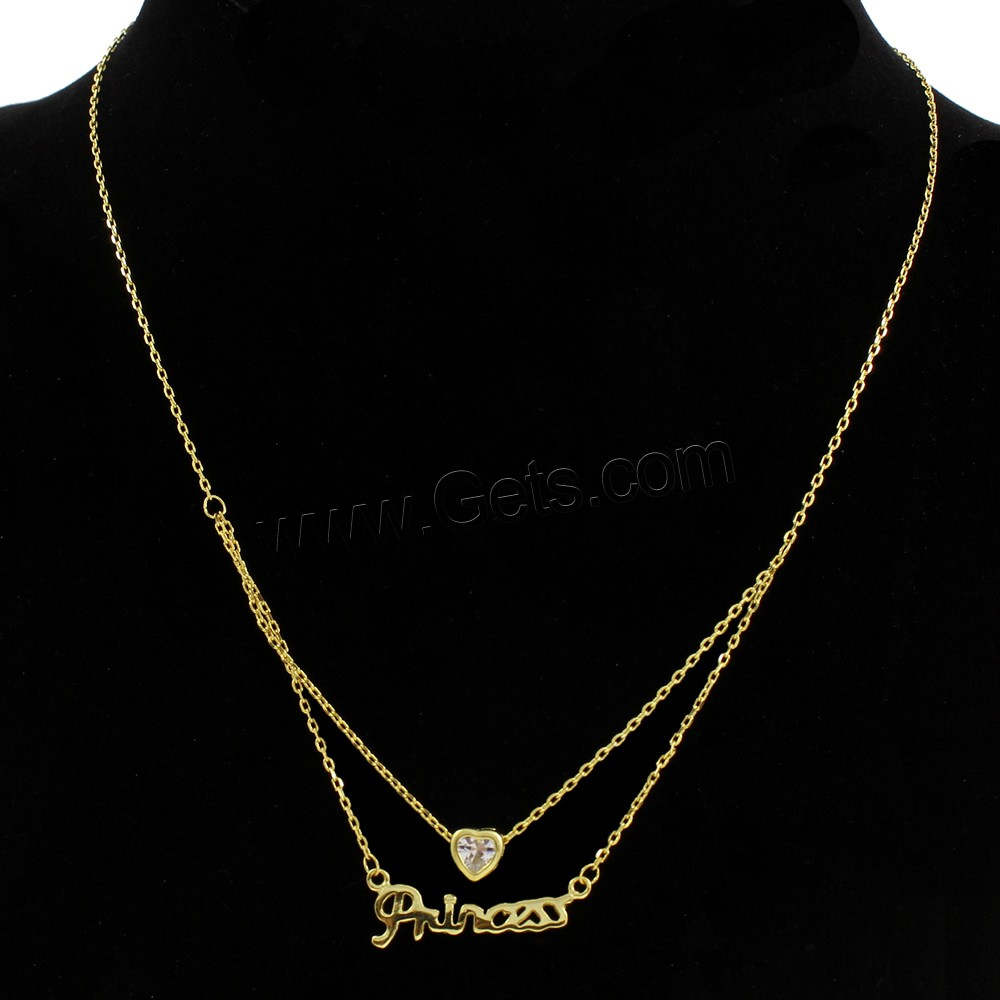 Gold Necklace Jewelry Designs In 10 Grams Gold Necklace Jewelry