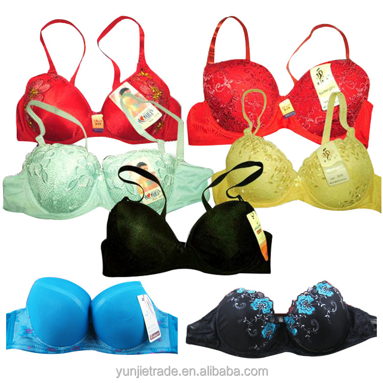 cheapest bras for African market,84001# can supply for a time