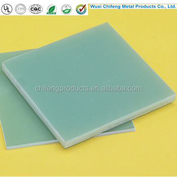 7628 E-fiberglass Cloth Epoxy Resin Reinforced Prepreg - Buy Epoxy  Plate,Epoxy Resin For Printed Circuit Board,Epoxy Resin Sheet Product on