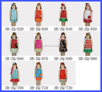 New Fall Fashion Clothes Latest Dresses Designs for 7 Years Old Girls