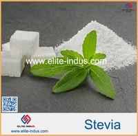 does not raise blood sugar levels sweetener stevia
