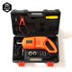 Hot Sale wholesale best electric impact wrench corded
