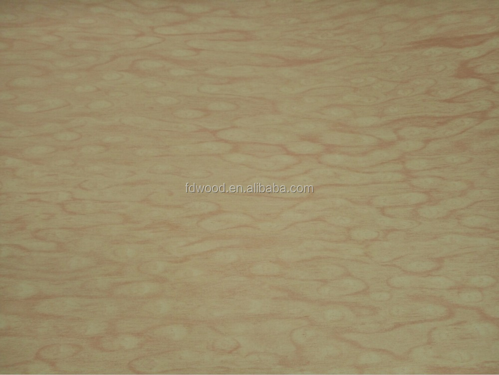 Decorative Function and Floor Films Type decor paper