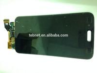 for samsung galaxy s5 phone unlocked lcd screen