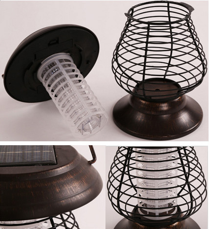 Factory price insect killer lamp. Factory Price Insect Killer Lamp   Buy Insect Killer Lamp Insect